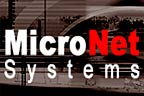 micronet systems
